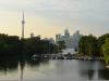 Centre Island, Toronto-1