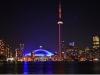 Centre Island, Toronto-6